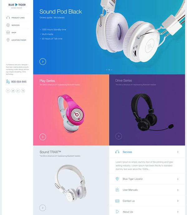 headphone-store-site-7