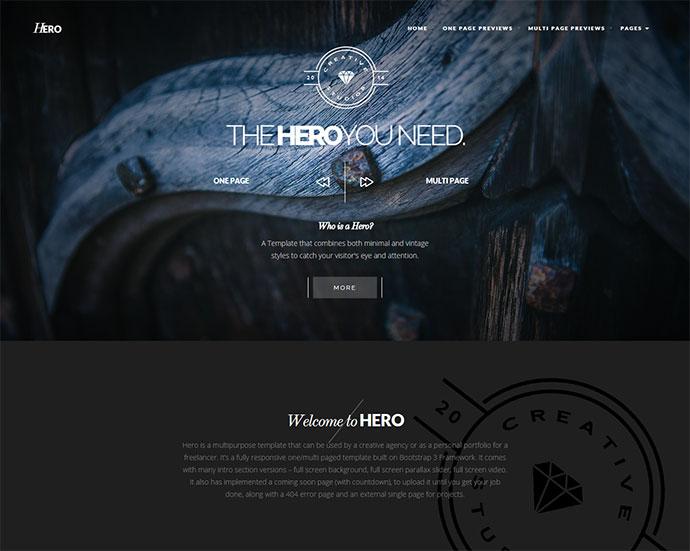 hero-17