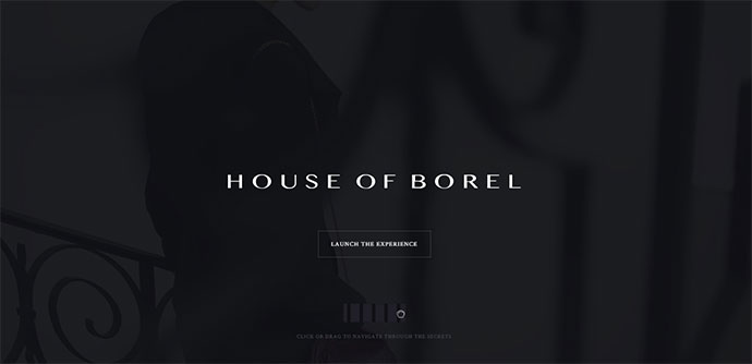 houseofborel-14