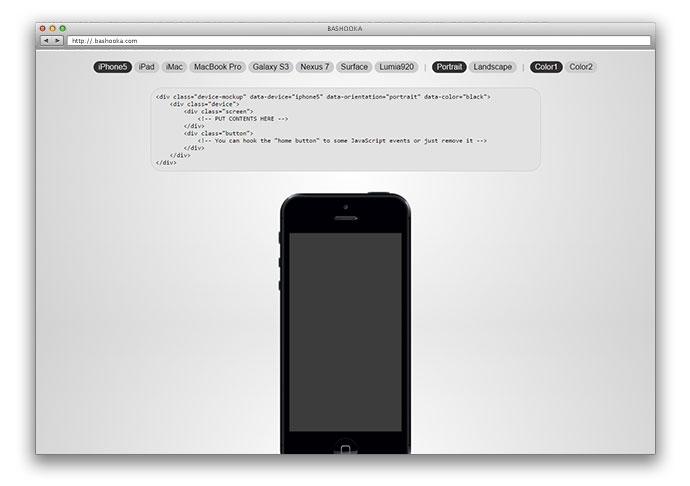 html5-mockup-2