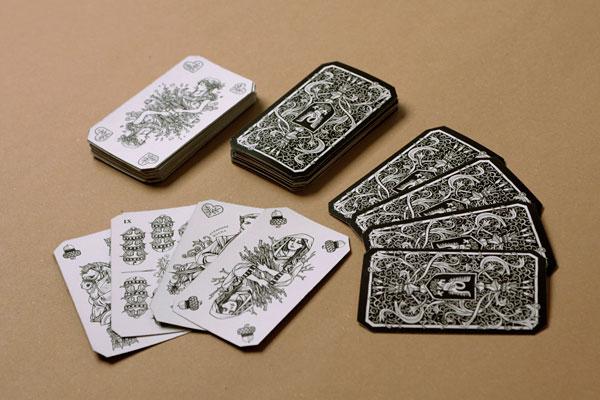hungarian-playing-card-25