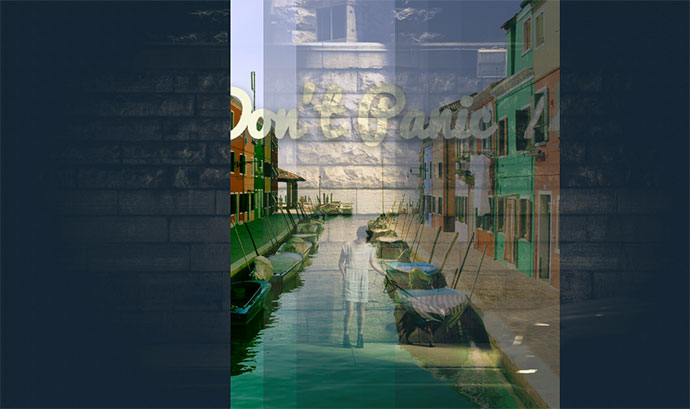 image-hover-effect-3
