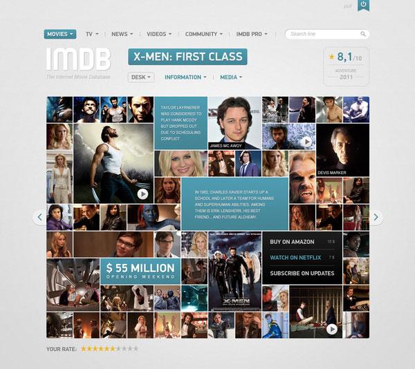 imdb-website-concept-6