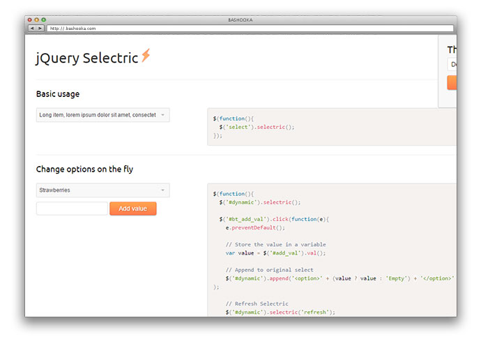 jquery-selectric-6