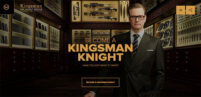 kingsman-22