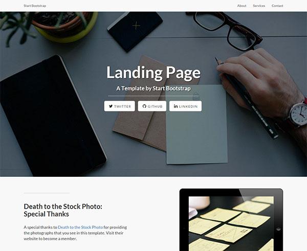 landing-page-12