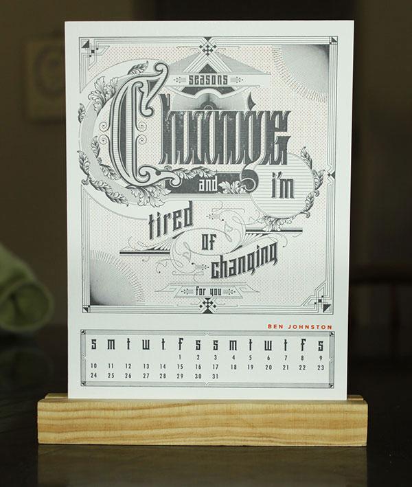 letterpress-calendar-1