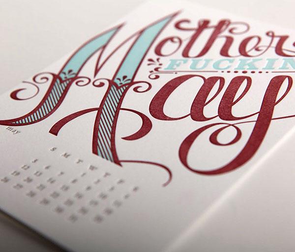 letterpress-calendar-14