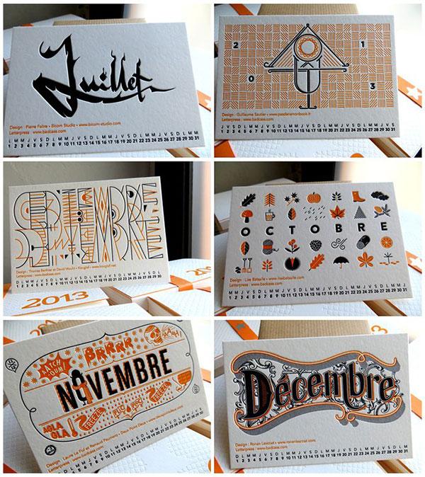 letterpress-calendar-20
