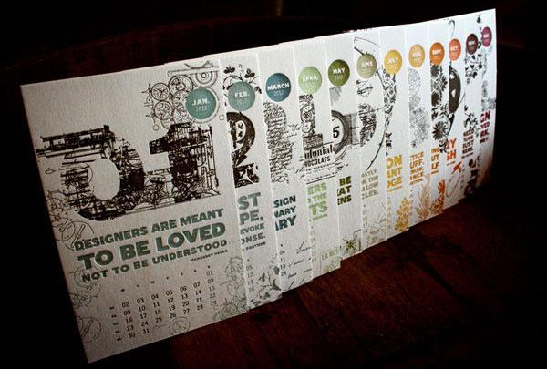 letterpress-calendar-2012-4