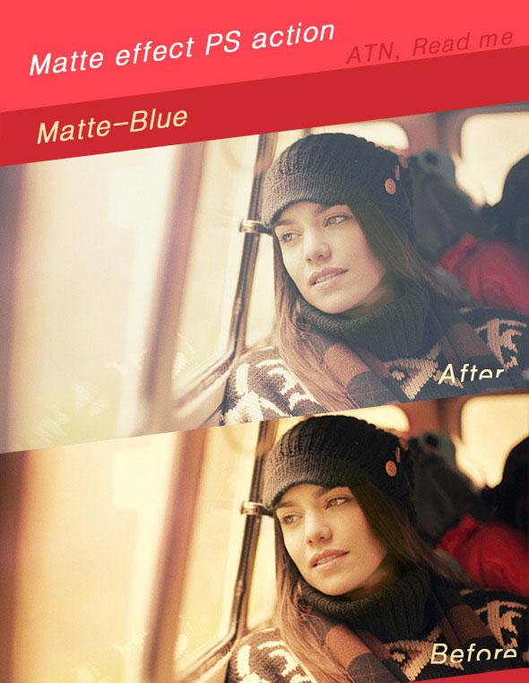 matte-effect-32