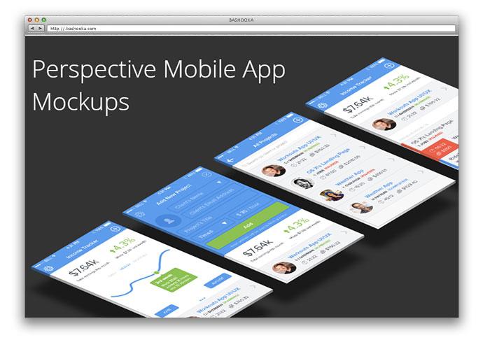 mobile-app-mockup-7