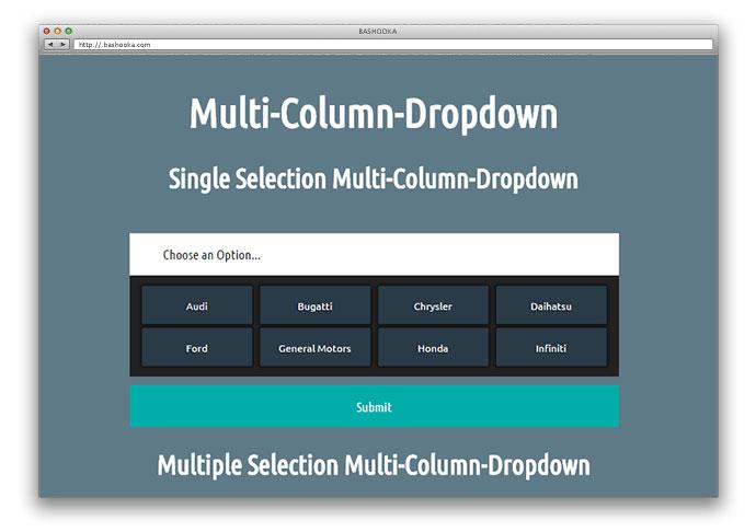 multi-select-9