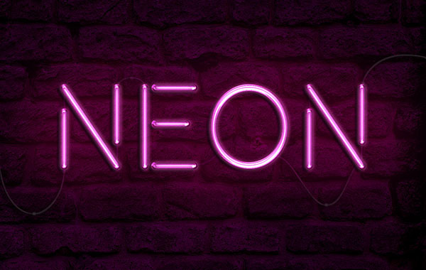 neon-text-effect-2
