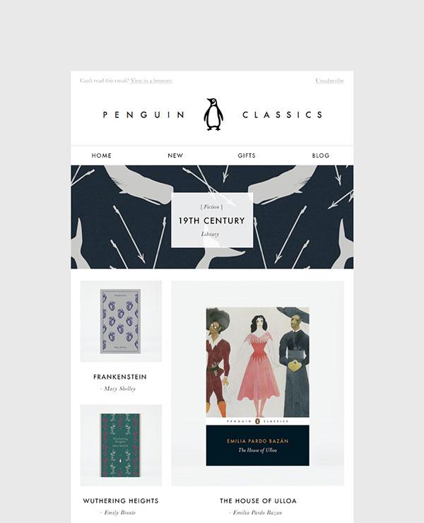 penguin-classics-26