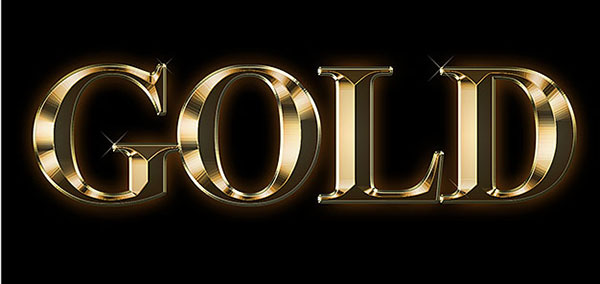 photoshop-gold-text-effect-7