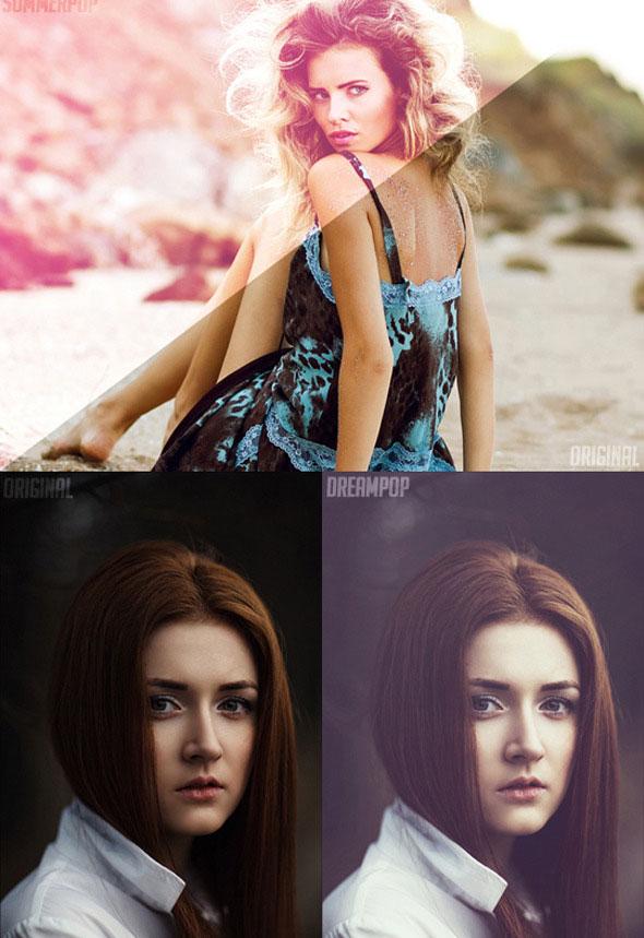 premium-photoshop-actions-11