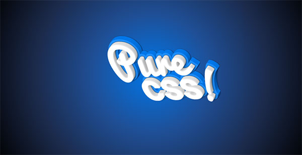 pure-css-36