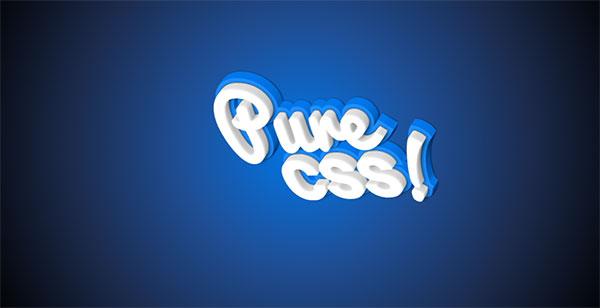 pure-css-36