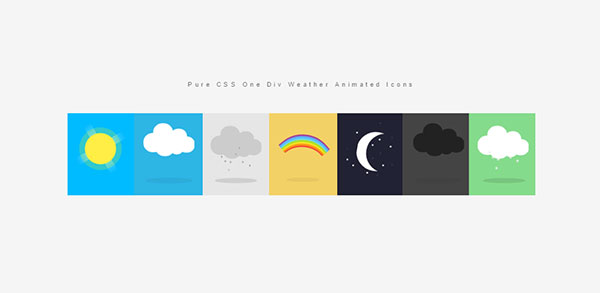 pure-css-animated-icon-2
