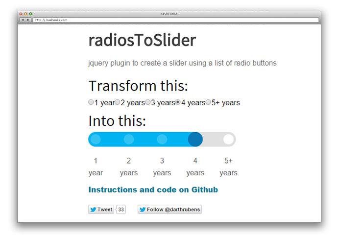 radiotoslider-20