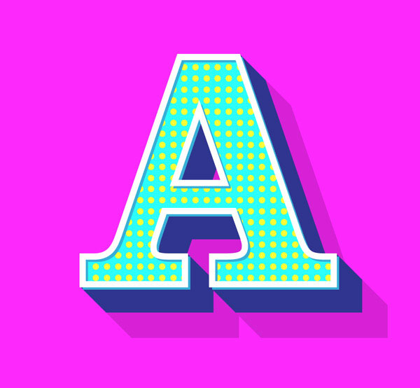 retro-text-effect-illustrator-14