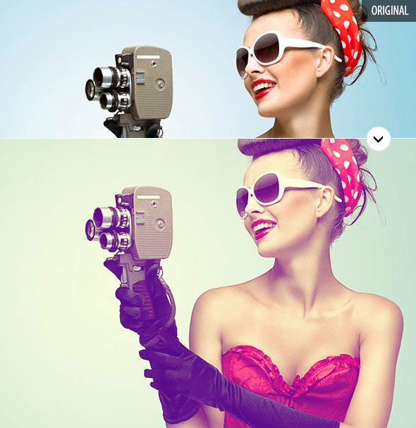 retro-vintage-photoshop-action-1