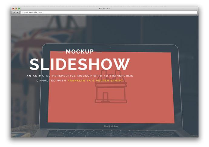 slideshow-mockup-4