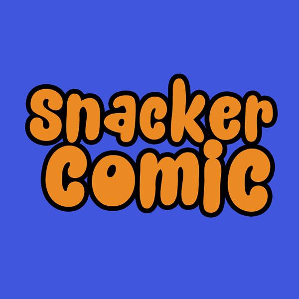 snacker