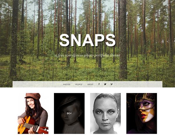 snaps-4