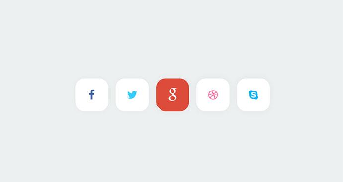 social-button-15