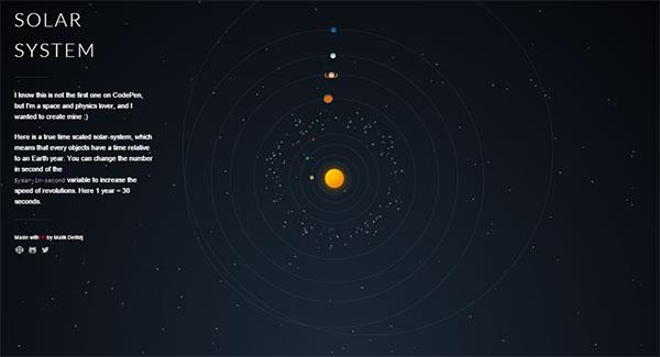 solar-system-animation-3