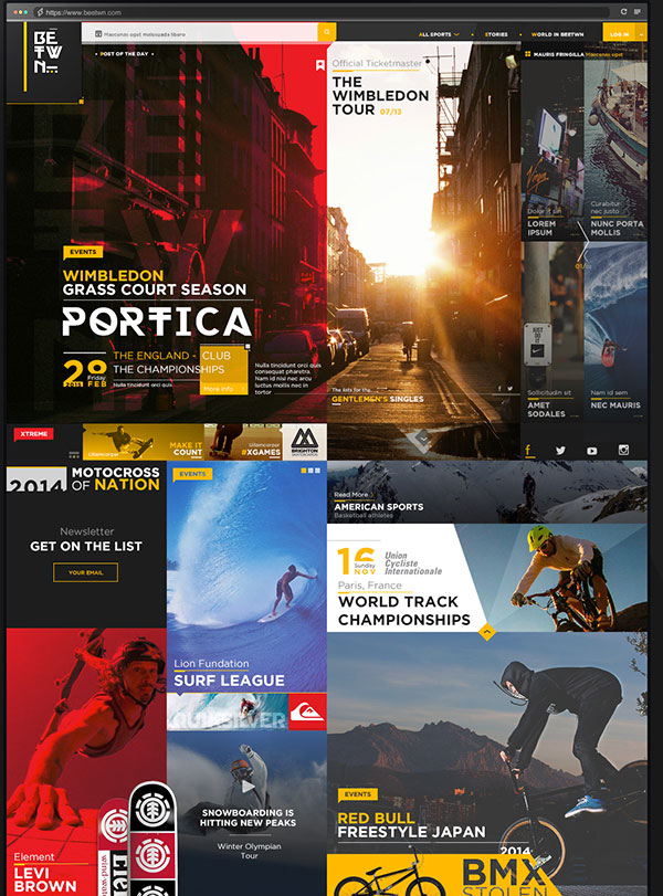 sport-website-25