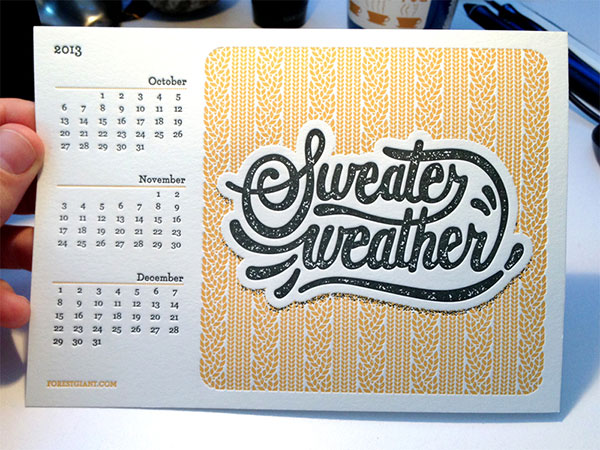 sweaterweatherprint-18