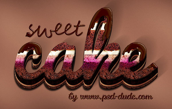 sweet-cake-photoshop-8