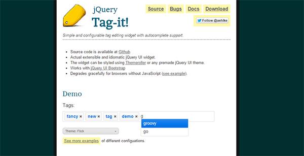 tag-it-3