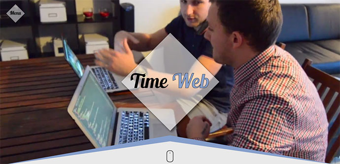 time-web-3