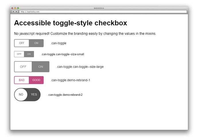 toggle-style-checkbox-26