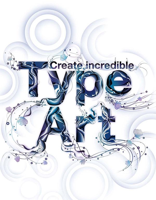 type-art-27
