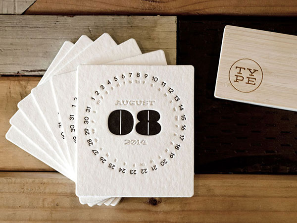 type-letterpress-calendar-19