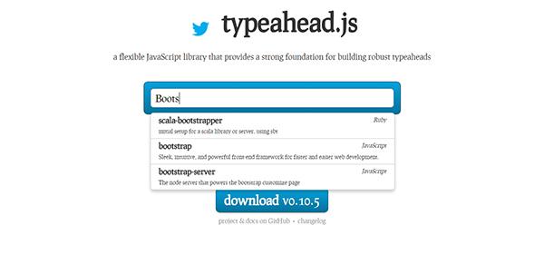 typeheadjs-7