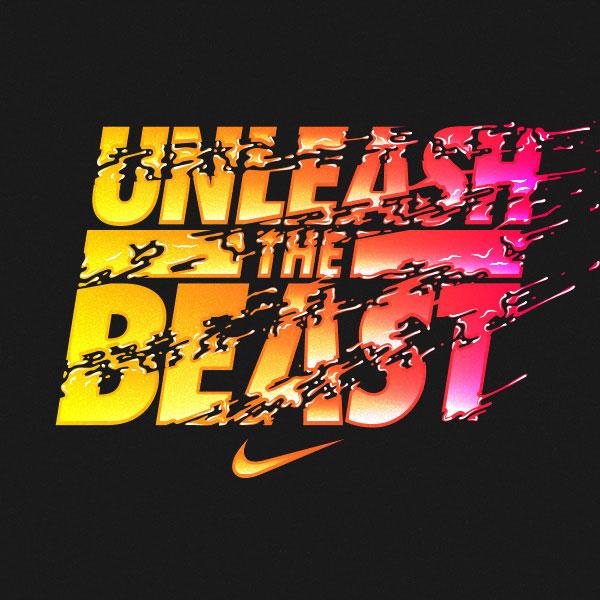 Nike T-Shirt Designs 2014