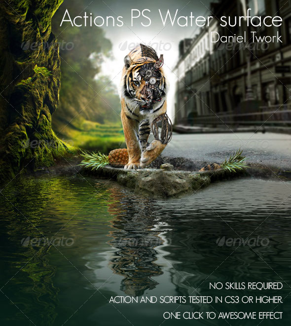 watereffect-19