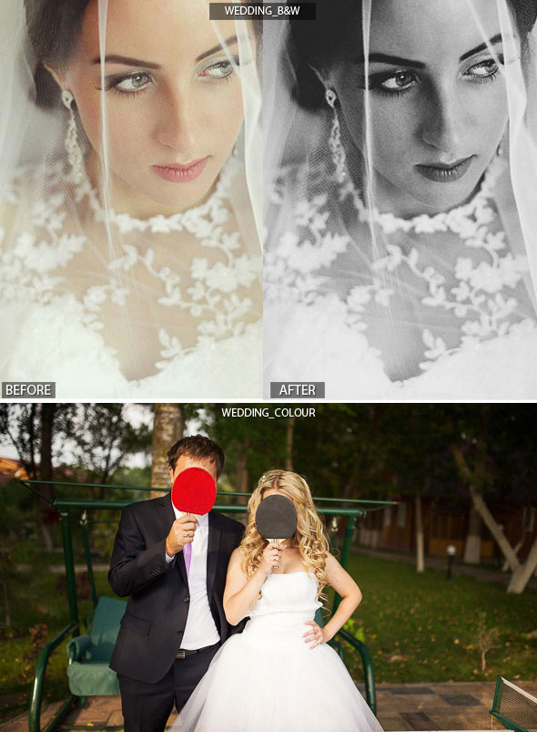 wedding-lightroom-presets-8