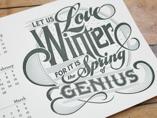 winter_letterpress_9