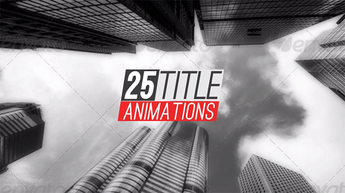 25-title-animations-25