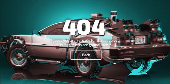 404 parallax