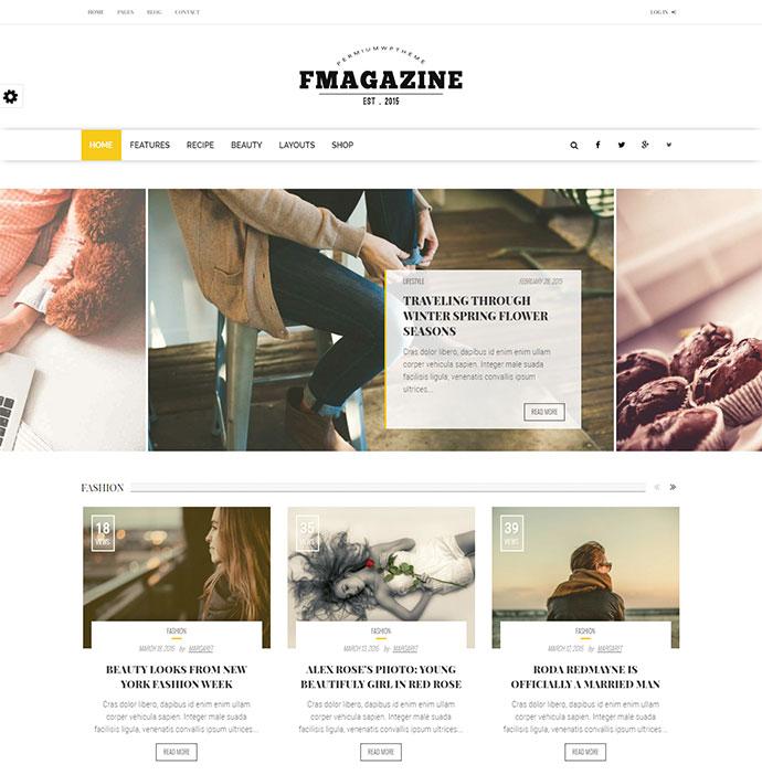 F-magazine-2