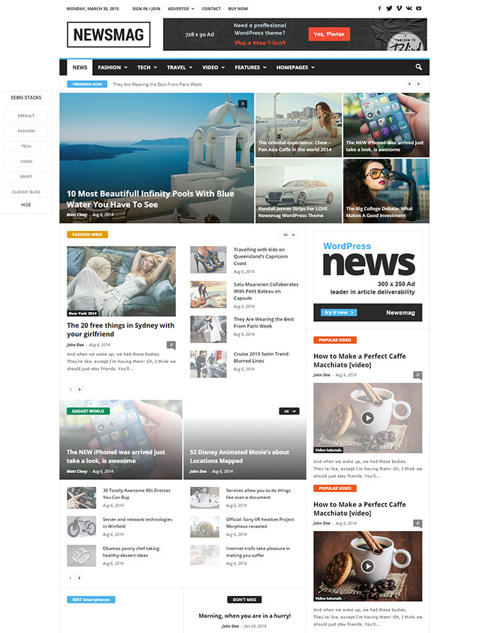 Newsmag-21