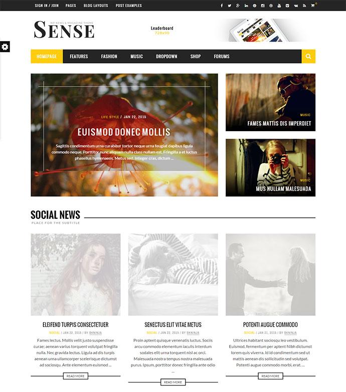 Sense-6